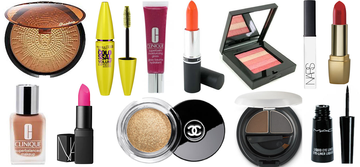 10 Makeup Tricks You Need To Know
