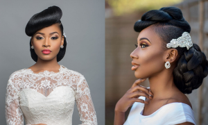 Nigerian-Bridal-Hair-Inspiration-Charis-Hair-LoveweddingsNG (1)
