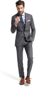 this-is-how-you-can-wear-the-same-suit-in-5-different-ways-500-1-1452854810