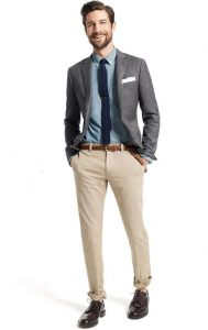this-is-how-you-can-wear-the-same-suit-in-5-different-ways-500-3-1452854496