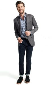 this-is-how-you-can-wear-the-same-suit-in-5-different-ways-500-4-1452854842