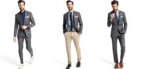 this-is-how-you-can-wear-the-same-suit-in-5-different-ways-980x457-1452854621_980x457
