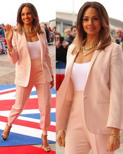 Alesha-Dixon-Cardiff-auditions-for-Britains-Got-Talent