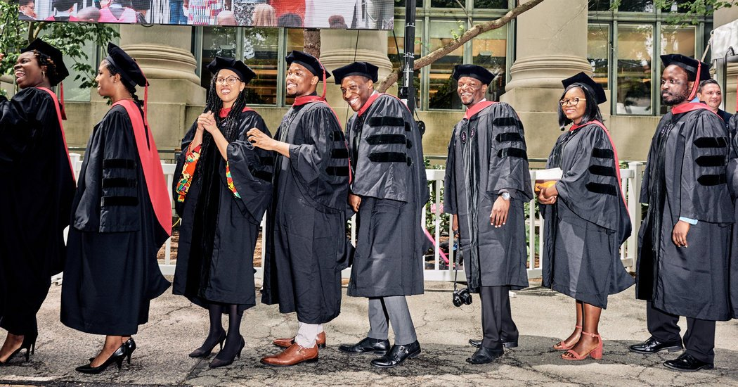 8f36ea1e458 Do s And Don ts Of Graduation Style - The Lagos Stylist