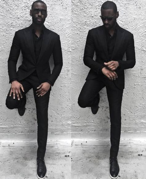 This image has an empty alt attribute; its file name is dapper-guys-all-black-outfits-mens-professional-suit-styles.jpg